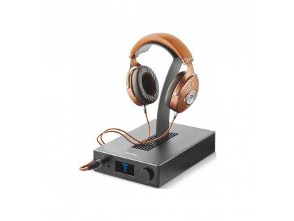 arche amplifier dac support stellia 740x