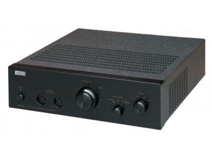 stax srm t8000 black 1