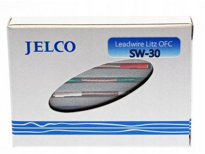 Jelco SW-30