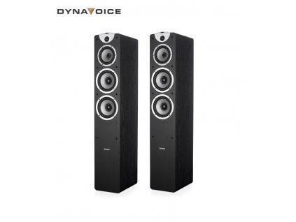 Dynavoice Magic F-7
