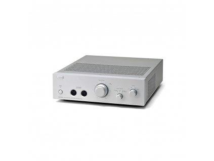 SRM T8000d