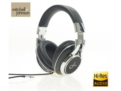 Mitchell & Johnson GL1  +++ TECHNOLOGIE ZÍTŘKA - DOPORUČUJEME +++