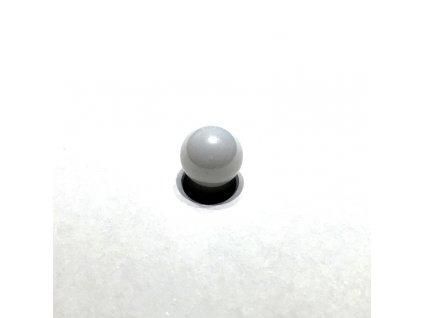 GD spec ball IMG 4600