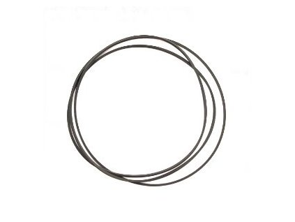 project drive belt for rpm1 and rpm13