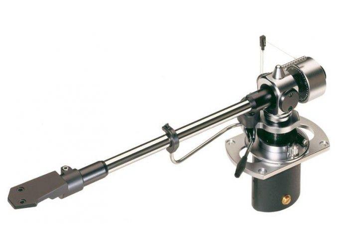 Transrotor / SME M2-9