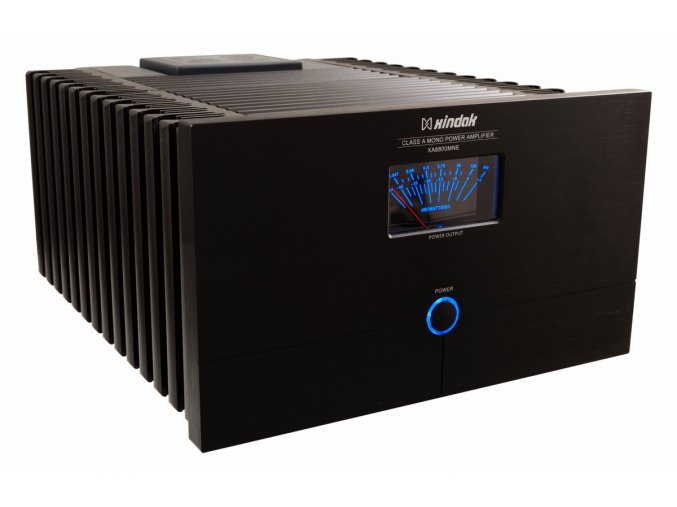 XINDAK XA-8800MNE NEW EDITION