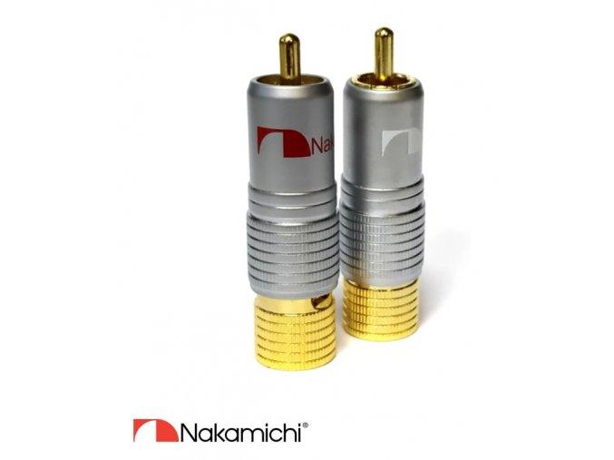 15nakamichi
