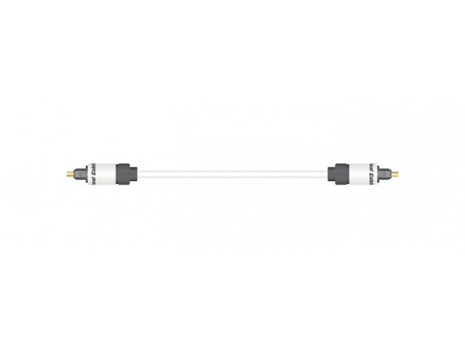 Real Cable OPT-1/1.5m