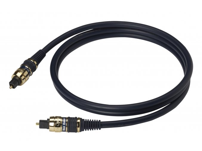 Real Cable OTT60/2.0m
