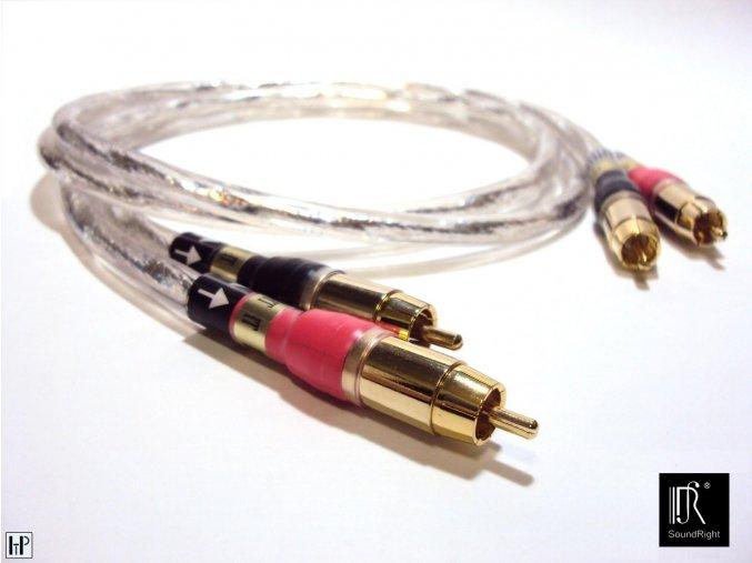 SoundRight SN-2