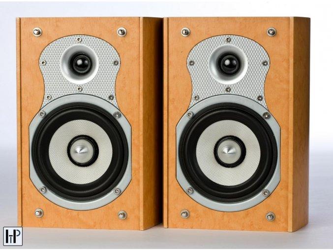 ROTH audio OLi 10