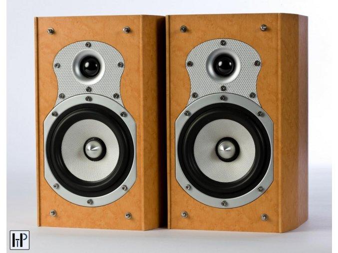ROTH audio OLi 20