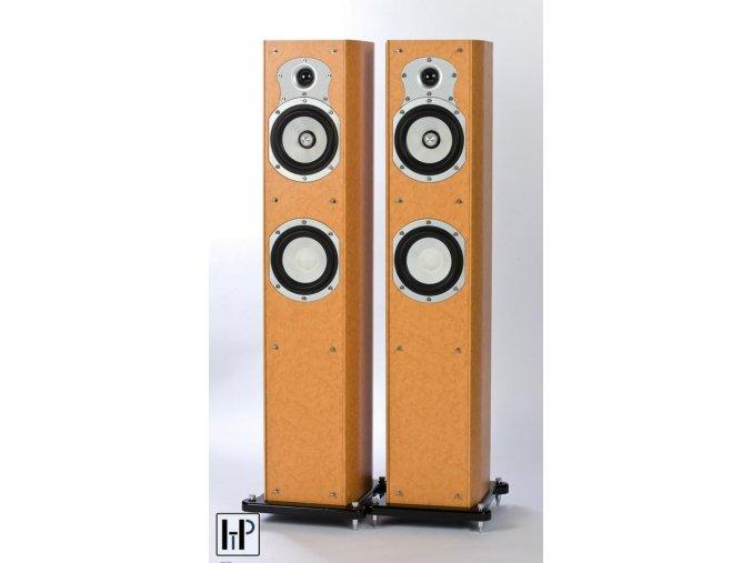 ROTH audio OLi 30  ***mimořádně nízká cena / super kvalita***