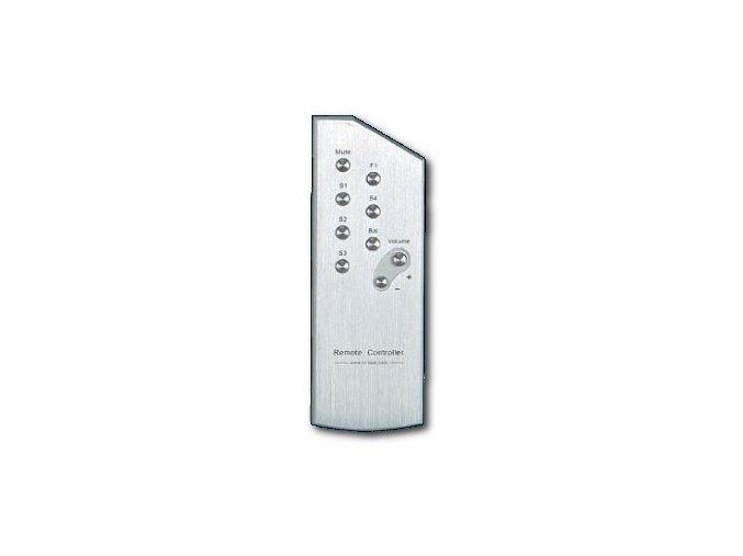 Xindak XA-6950 DeLuxe