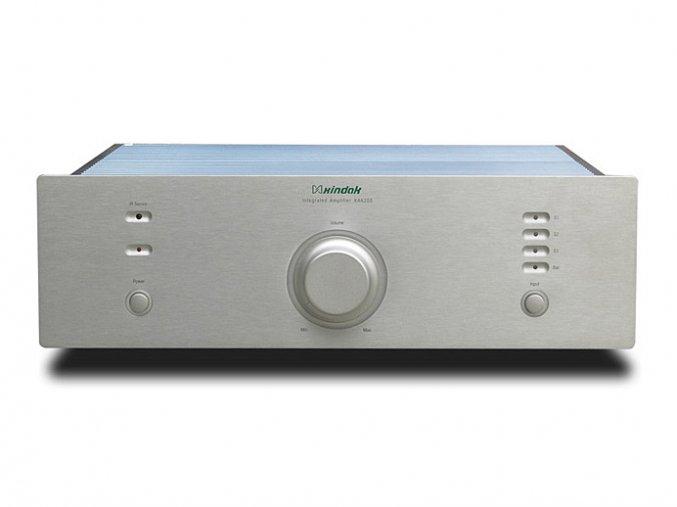 Xindak XA-6200 ( 08 Version )