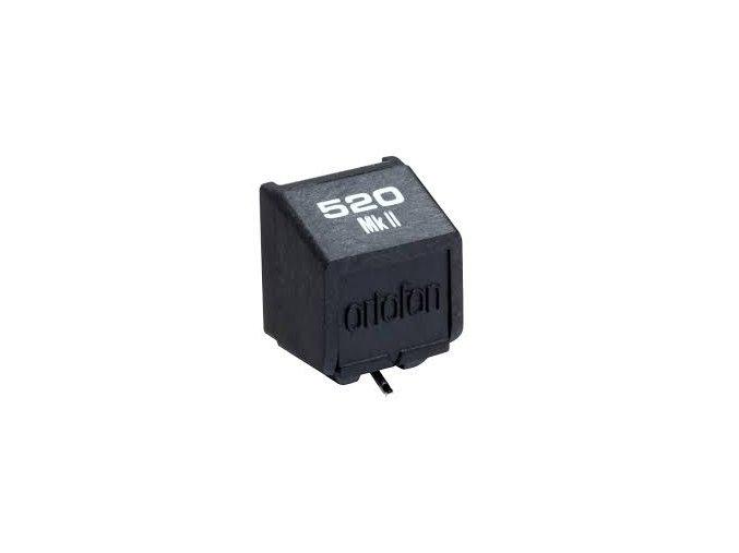 Ortofon Stylus 520 MkII