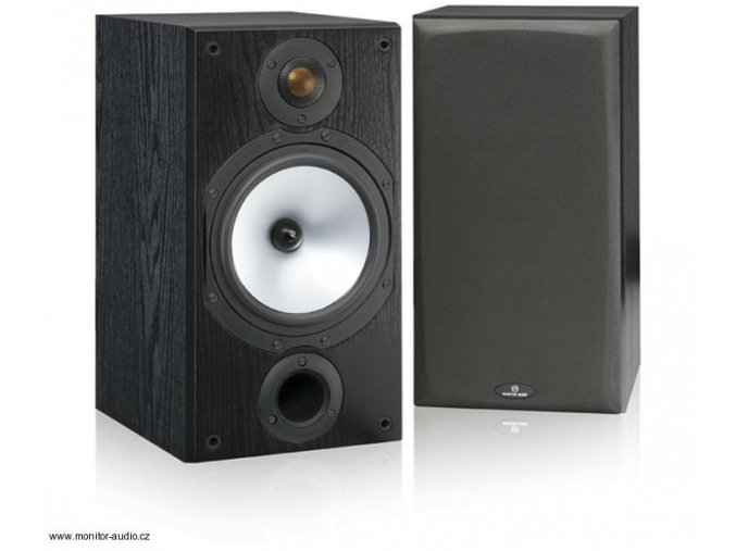 Monitor Audio Reference MR2