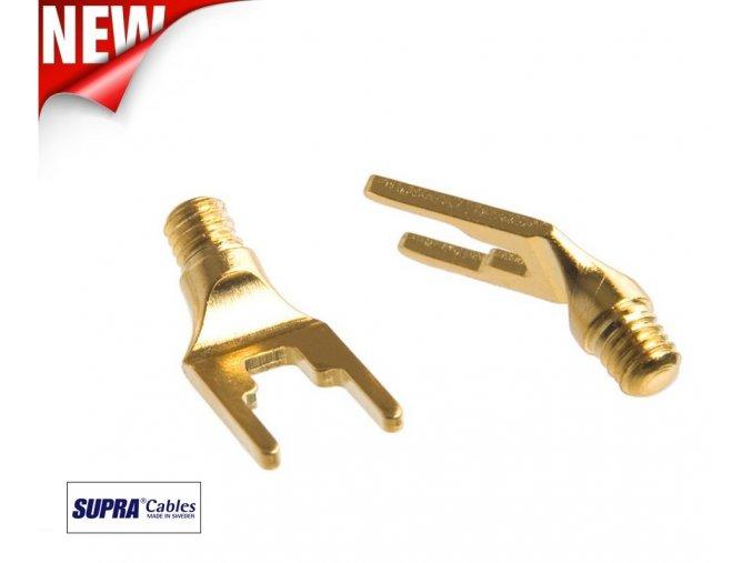 SUPRA CombiCon Spade Part M6