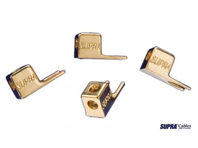 SUPRA Fork XL