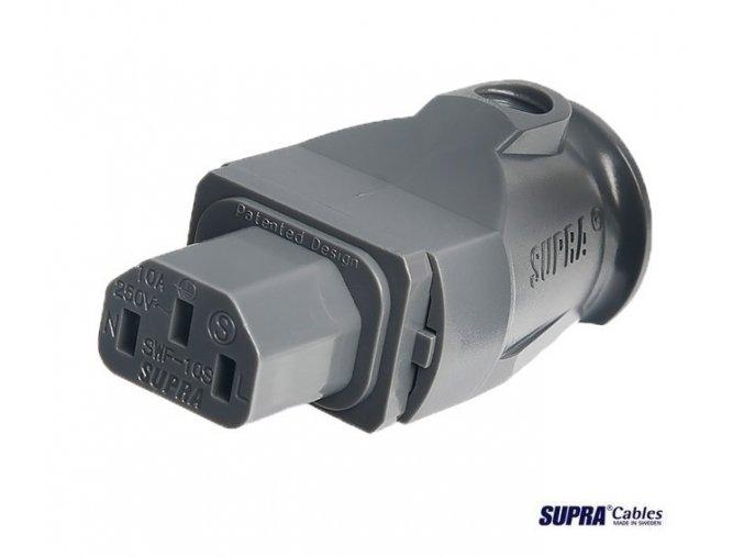 SUPRA SWF-10 Female Connector
