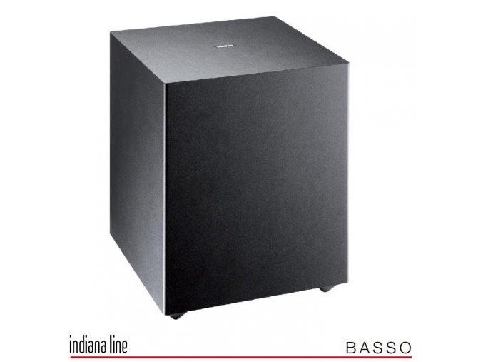 Indiana Line Basso 840
