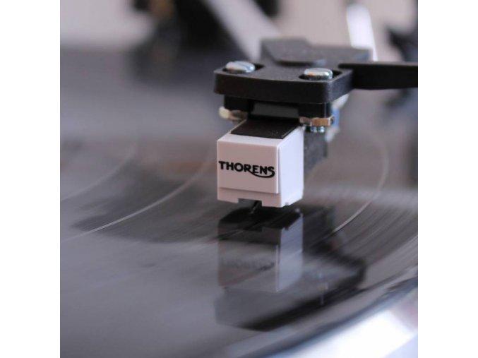 Thorens TAS 257 1