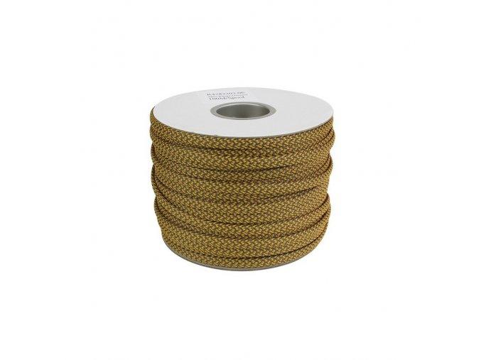 elecaudio adiacium og gaine tressee extensible nylon 4 11mm (2)