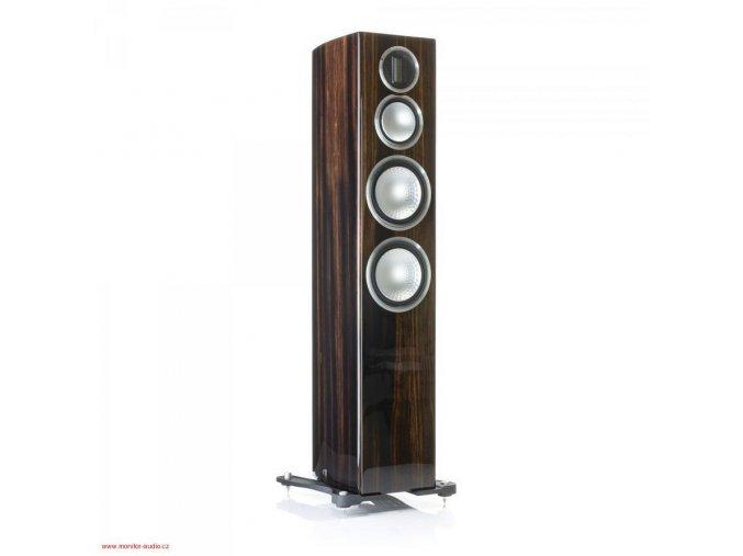 Monitor Audio Gold 300  +++ k poslechu +++ akční cena +++