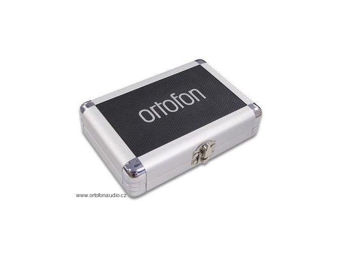 Ortofon DJ Cartridge case