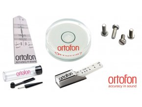 Ortofon set 1
