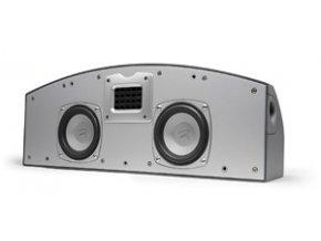 martinlogan vignette speaker nogrill. SX300