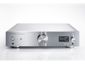 Reference Class SU R1 Network Audio Control Player 4 web