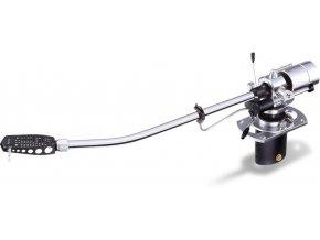 Transrotor / SME M2-12R