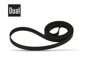 Perform Drive Belts For Dual Turntables grande