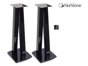 Norstone Stand Walk