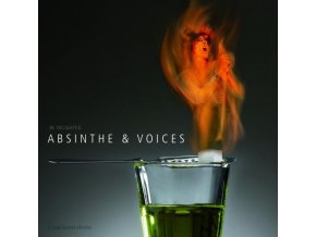 Inakustik ABSINTHE & VOICES