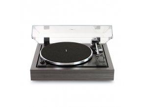Gramofon DUAL CS 505-4 Final Edition