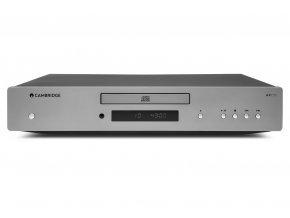 Cambridge Audio AXC 35