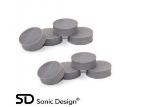 Sonic Design 281SDDAMPH50100