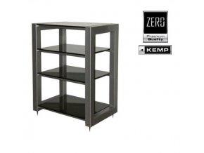 Kemp Balance