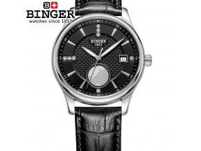 Binger BG-0409-2
