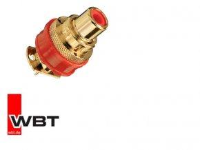 WBT 0201