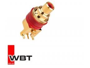 WBT 0234