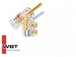 WBT-0610 Cu