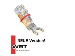 WBT-0661 Cu