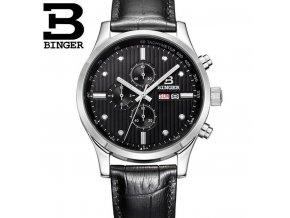 Binger 7001H14