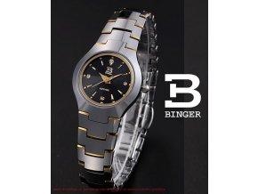 Binger BG-0368