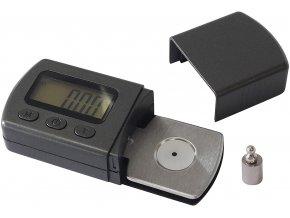Dynavox Dynavox Electric Tonearm Scales