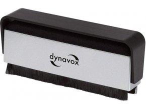 Dynavox 2v1
