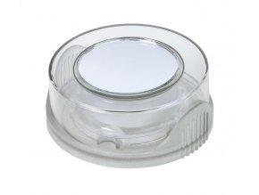 Dynavox Stylus cleaning gel NRG30